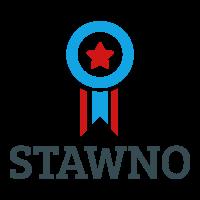 Polityczny blog – Kazmierz Stawno-Kazimierz Stawno zaprasza na lekturę informacji z Polski i ze świata na temat polityki.